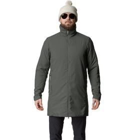 Houdini Add-in Jacket Herr Baremark Green